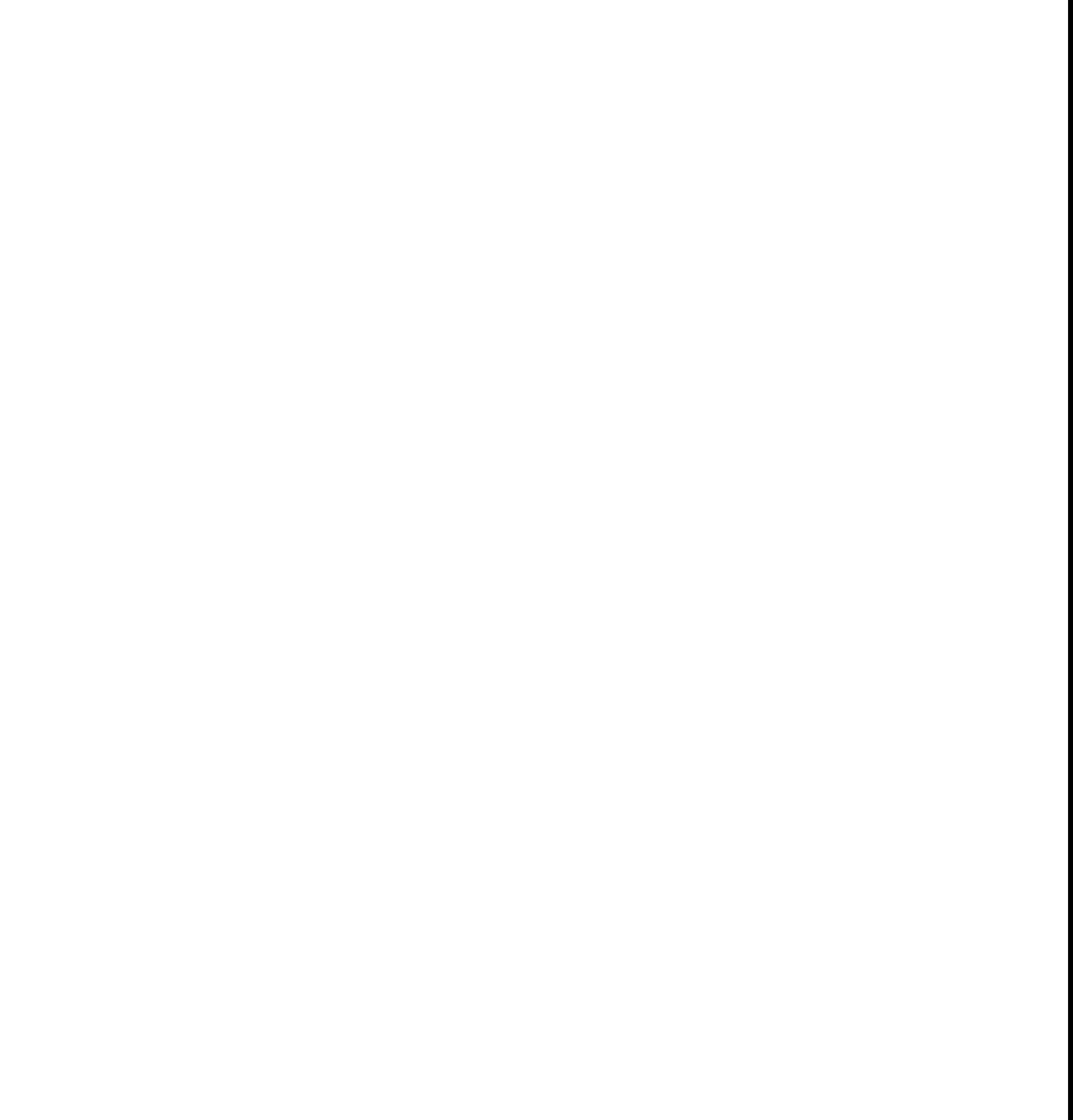 People Love Music