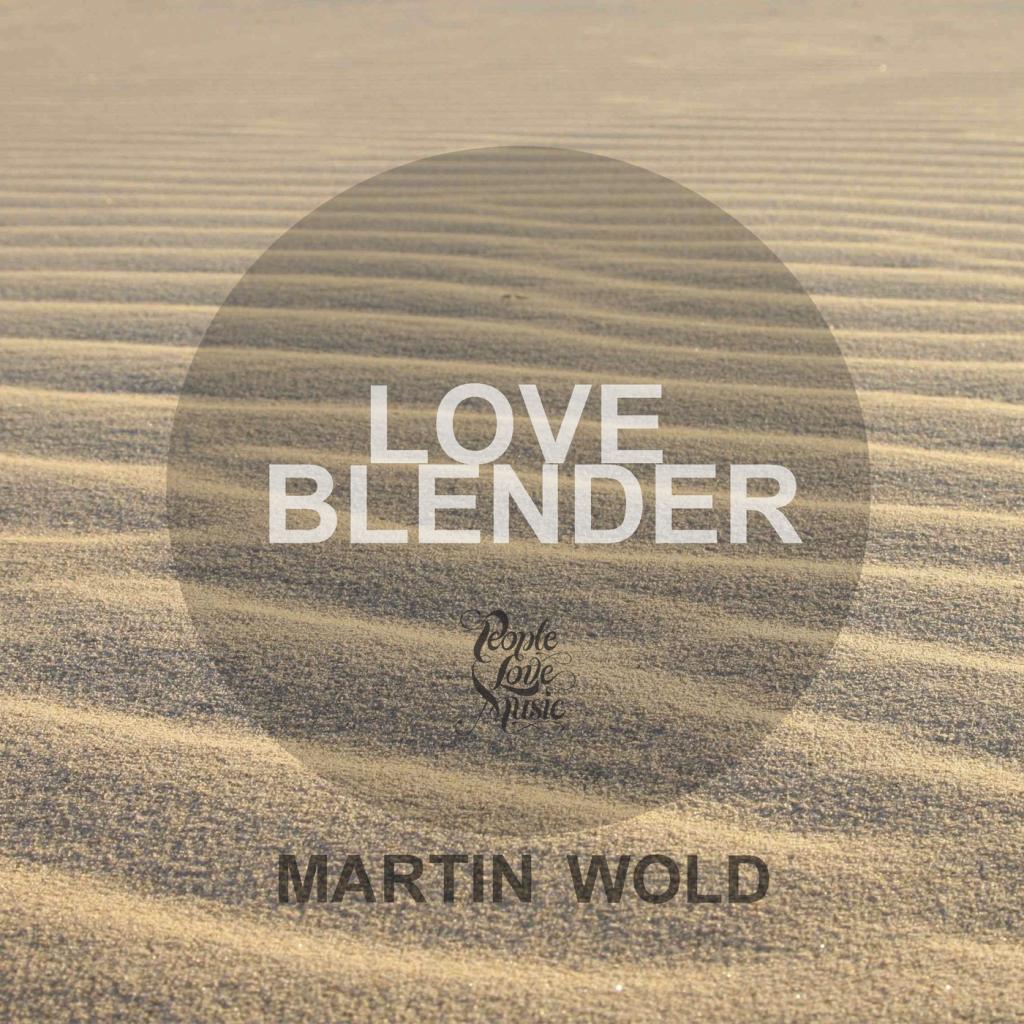 Love-Blender-1024x1024